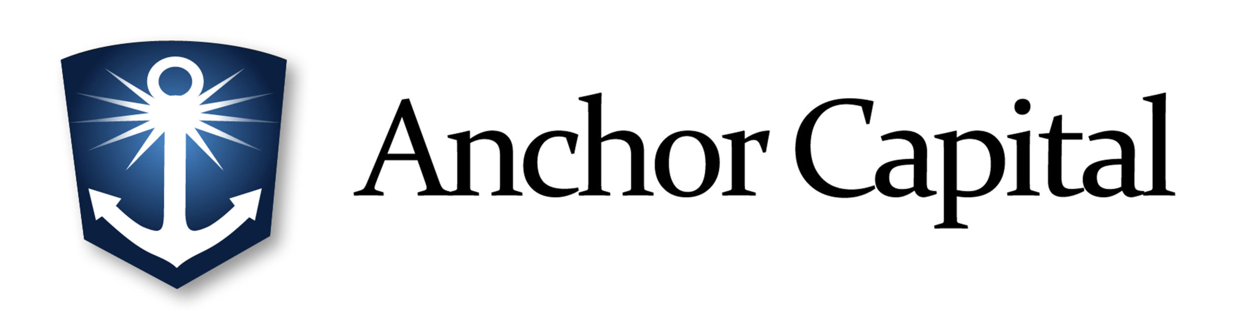 Anchor Capital Funds
